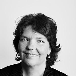 Doreen Riensema