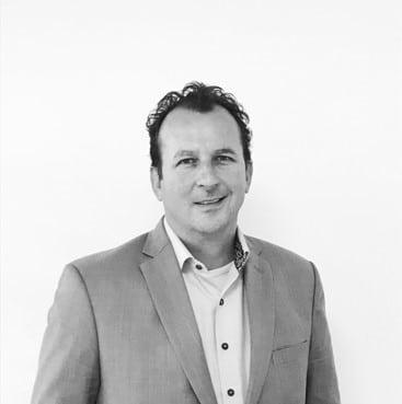 Rob van Ewijck