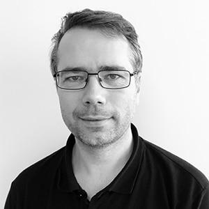 Reinder Gerritsen