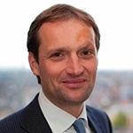 Joost Mortier - CEO 9292
